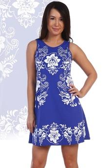 301be0fa700 Платья для полных женщин в Сургуте купить в интернет-магазине KOKETTE